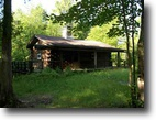 Michigan Waterfront 4 Acres Lot 37 N Fence Lake Rd  MLS #1062360