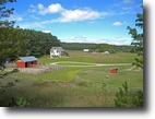 Northern Michigan Farm & Acreage