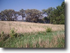 Iowa Waterfront 2 Acres Building Lot, Lakefront in Ayrshire Iowa