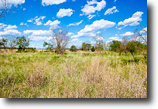 Oklahoma Farm Land 5 Acres Central Oklahoma Land With Power