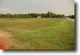 58 Acres Good Hunting,Grass and Creek