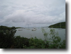 Waterview 2.8 Acre Lot in Salt River, USVI