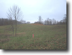 Kentucky Land 40 Acres Casey Branch Road (39.77 ac)