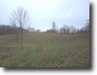 Kentucky Land 40 Acres Casey Branch Road (39.77 ac)