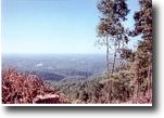 175 Acres ~ Panoramic Views of New River