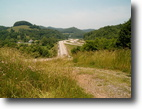 West Virginia Land 5 Acres Lot 2 Big Otter Hwy   MLS 101689