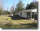 Michigan Land 5 Acres 6274 M28   mls #1059153
