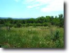 Oklahoma Farm Land 10 Acres Oh Kiamichi Ranch Overlooking Mountains