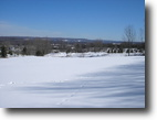 Forget Aspen -- Go Boyne Mountain 5 Acres