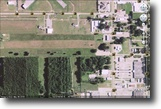 6.2 acres off Highway 26, Jennings, LA