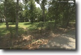 Louisiana Land 8 Square Feet Residential Lots for Sale