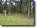 Restricted Subdivision 4.04 acre lot