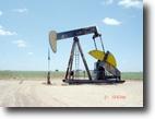 Saskatchewan Farm Land 1 Acres Good SK Farmland & Oil Revenue **SOLD**
