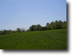 113 Acres In Starkville, MS