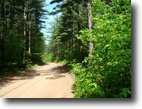 New York Farm Land 5 Acres Adirondacks / Snowmobile / ATV Trails