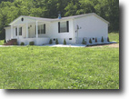61 acre Farm / Lovely  Home