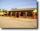 Aguascalientes Land 7 Square Feet Reduced - Custom One of a Kind Home