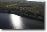 Michigan Hunting Land 7 Acres TBD Pequaming Road, MLS# 1084267