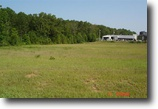 3 Acre Commercial Lot in Winston County