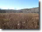 Vermont Land 3 Acres Wilmington/Mt Snow  Commercial Land
