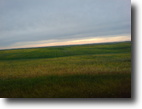 Saskatchewan Farm Land 1 Acres SK Farmland With Oil Revenue **SOLD**