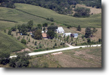 3.2 acres/home/set up for horses/
