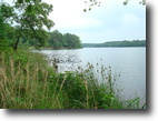 Texas Waterfront 1 Acres Lake Front;1.27 ac @ Safari Waters Ranch