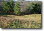 West Virginia Land 18 Acres 8356 Charleston Road  MLS 101764