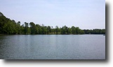 South Carolina Waterfront 2 Acres Largest Point Lot on Lake Wateree $374,900