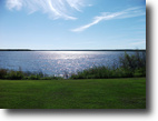 Saskatchewan Waterfront 2 Acres Big Shell Lake - Beautiful Views