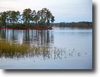 South Carolina Waterfront 3 Acres Best Selling Community on Lake Wateree