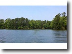 South Carolina Waterfront 1 Acres Start Building Your Family Legacy