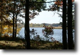 Wisconsin Waterfront 2 Acres Huge Lot on Lake Petenwell