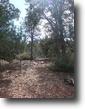 36.10 Acre Yavapai AZ hilltop
