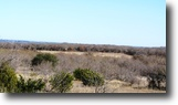 Texas Hunting Land 119 Acres 000000 County Road 265