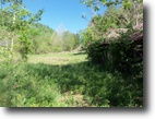 36.49 Acres on Indian Creek