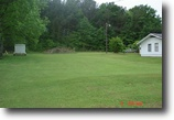 1.43 Acre Lot in Winston County