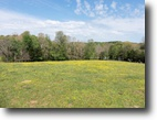 60 Acres on Old Stone Rd.