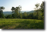 360 Pan Views, 90 acres Bridgeport REDUCED