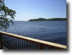 Wisconsin Waterfront 1 Acres Once in a lifetime opportunity!