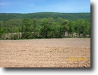 Secluded 34 acres in Bedford County, PA