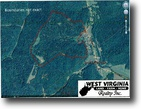 West Virginia Ranch Land 135 Acres 0 Seventh Street  MLS 202016