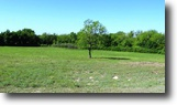 Texas Land 71 Acres 1277 Advance Rd