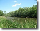 Wisconsin Hunting Land 29 Acres Sportsmans Hunting Special
