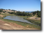 California Ranch Land 160 Acres Fruit Lake Ranch - 160 Acs w/private lake