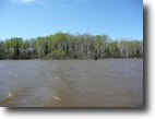 Ontario Hunting Land 20 Acres File 83 - Abitibi River Property