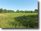 22.63 Acres on East Davis Road