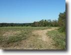 Kentucky Farm Land 111 Acres SOLD! Smokey