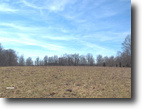 21.52 Acres on Riley Creek Rd.