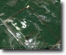 Quebec Land 4 Square Feet Recreational/Commercial land for sale